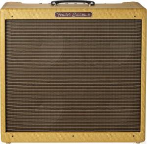 Os amplificadores valvulados mais clássicos da história – Parte 1