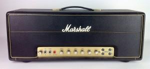 Marshall 1959T JMP MKII