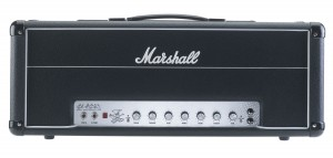 Marshall AFD100 Front view