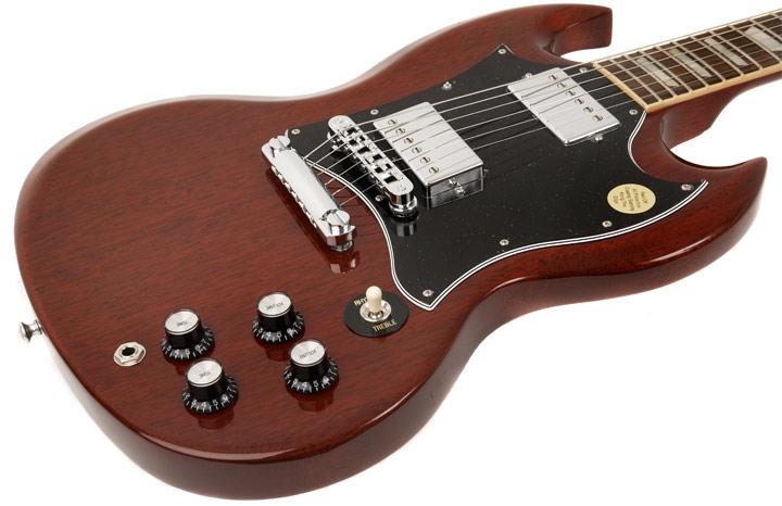 Gibson Vintage SG